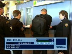 11 462 V feeds RUS 035 Intelsat 904 at 60.0E KU 01.