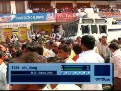 Insat 4A at 83.0e_4A footprint_4 179 H feeds mpeg-4 etv dsng  01