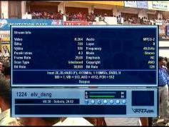 Insat 4A at 83.0e_4A footprint_4 179 H feeds mpeg-4 etv dsng  03