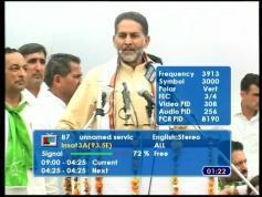 feeds 3 913 V unn. service India Insat 3A at 93.5E_01