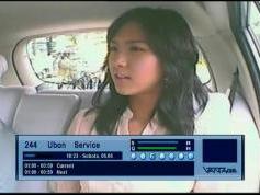 feeds 4 118 H NBT Ubon Service Thaicom 2 at 78.5E Regional beam  01