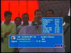 feeds 4 157 H SCOPUS NET D6 India Insat 4B at 93.5E_01
