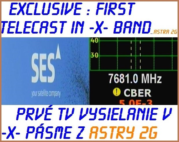 first-telecast-x-band-ses-astra-astra-2g-x-band