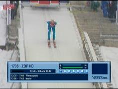 Astra 1KR at 19.2 e _ 11 362 H ZDF HD _ 01