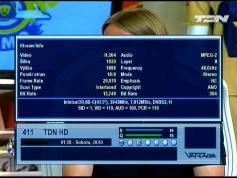 Intelsat 11 at 43.0 w_combined footprint_3 943 H TDN FULL HD Mexico _ 03