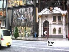 LUXE TV HD 3 840 H Telstar 10 at 76.5 E  02