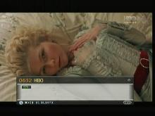 12 034 V Eurobird 9 at 9.0e HBO HD DVB S2 8PSK 01