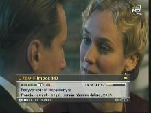 12 074 V Eurobird 9 at 9.0e FilmBox HD DVB S2 8PSK 01