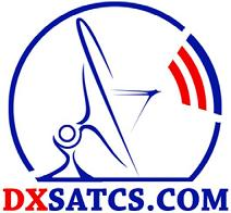 dxsatcs logo