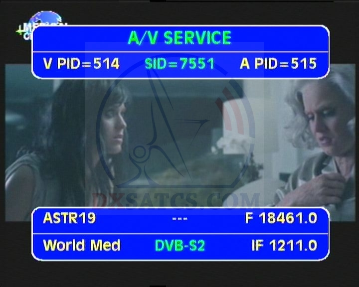 dxsatcs.com-ka-band-reception-astra-1h--satellite-18460-mhz-dvb-s2-packet-televes-h60-rover-uvod