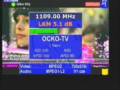 dxsatcs.com-ka-band-reception-astra-1h--satellite-18359-mhz-ocko-tv-televes-h60-rover-02