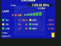 dxsatcs.com-ka-band-reception-astra-1h--satellite-18359-mhz-ocko-tv-televes-h60-rover-03