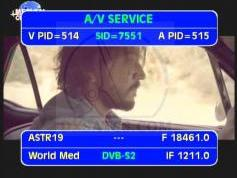 dxsatcs.com-ka-band-reception-astra-1h--satellite-18460-mhz-dvb-s2-packet-televes-h60-rover-03