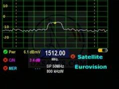 dxsatcs.com-ka-band-reception-astra-1h-satellite-18762-mhz-v-dvbs2-qpsk-feed-teleippica-quality-spectrum-analysis-01