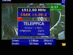 dxsatcs.com-ka-band-reception-astra-1h-satellite-18762-mhz-v-dvbs-qpsk-feed-teleippica-quality-spectrum-analysis-02