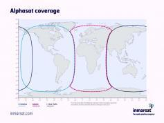 dxsatcs-alphasat-inmarsat-i-4af4-alphasat-coverage-beam-footprint-01
