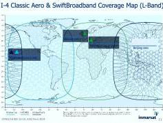 dxsatcs-alphasat-inmarsat-i-4af4-alphasat-l-band-coverage-beam-footprint-02