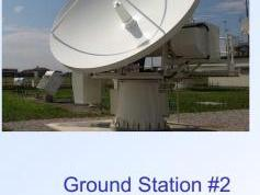 ground-station-spino-d-adda-the first video conference in qv band-source-giuseppe codispoti-italian space agency-03
