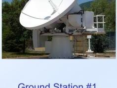ground-station-tito-the first video conference in qv band-source-giuseppe codispoti-italian space agency-02