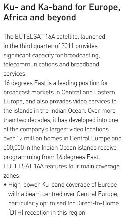 eutelsat-16a-16-e-ka-band-satellite-reception-beacon