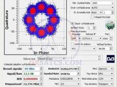 e7a-eutelsat-7a-7-e-ka-band-reception-beacon-frequency