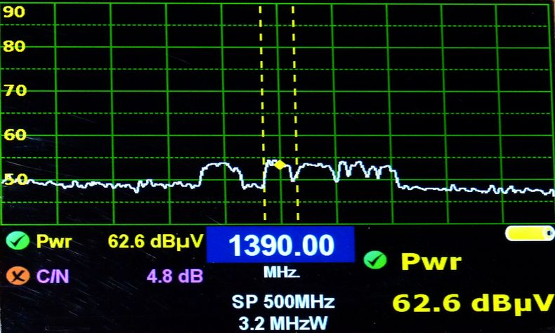 dxsatcs-hylas-2-31-e-satellite-broadband-internet-ka-band-reception-frequencies-spectrum-analysis-000