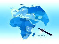 dxsatcs-hylas-2-31-e-satellite-broadband-internet-ka-band-coverage-footprint-beam-02