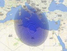 dxsatcs-hylas-2-31-e-satellite-broadband-internet-ka-band-libia-coverage-footprint-beam-01