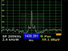 dxsatcs-ka-band-reception-inmarsat-i5-5F1-I5-IOR-62.6-e-1x-beacon-frequency-rhcp-spectrum-03
