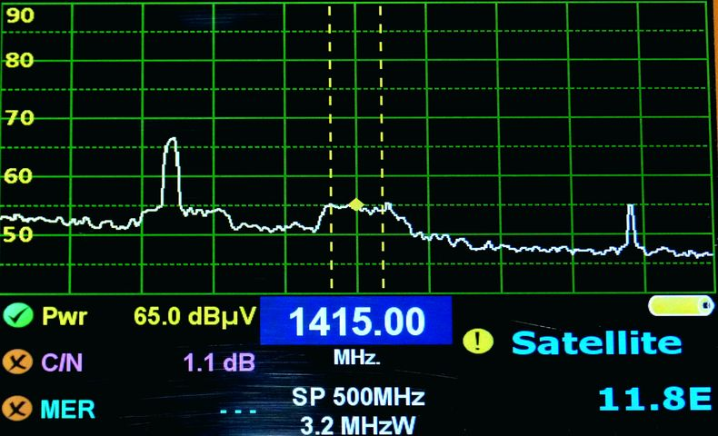 dxsatcs-sicral-1b-11-8-east-ka-band-reception-frequency-analysis-000
