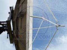 PF Channel Master-300 cm-KA-band-reception-WGS-2-satellite-60-east-01