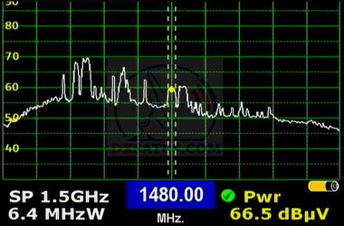 dxsatcs-com-wgs-3-wgs-f3-12-west-ka-band-lhcp-spectrum-analysis-span-1500-mhz-01n