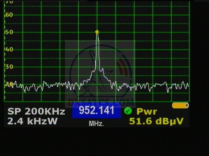 ka-band-reception-yahsat-1b-y1b-47-5-east-spectrum-quality