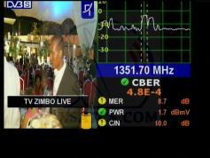 dxsatcs-com-ka-band-reception-first-feed-ka-band-eutelsat-7a-7-east-21601-mhz-zimbo-tv-live-feed-01
