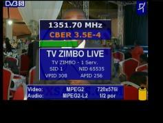 dxsatcs-com-ka-band-reception-first-feed-ka-band-eutelsat-7a-7-east-21601-mhz-zimbo-tv-live-feed-02