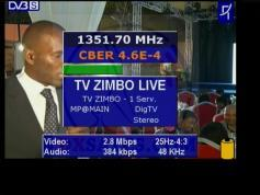 dxsatcs-com-ka-band-reception-first-feed-ka-band-eutelsat-7a-7-east-21601-mhz-zimbo-tv-live-feed-03