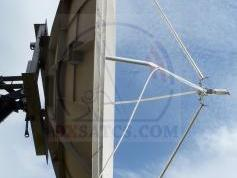PF Channel Master-300 cm-KA-band-reception-WGS-2-satellite-60-east-02