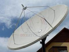 PF Channel Master-300 cm-KA-band-reception-WGS-2-satellite-60-east-03