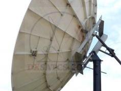 PF Channel Master-300 cm-KA-band-reception-WGS-2-satellite-60-east-04