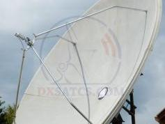 PF Channel Master-300 cm-KA-band-reception-WGS-2-satellite-60-east-05