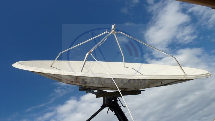PF Channel Master-300 cm-KA-band-reception-astra-1h-satellite-ka-band-dxsatcs-001n