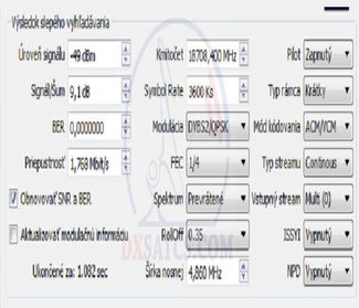 ka-band-reception-astra-1h--satellite-18708-mhz-ts-stream-acm-vcm-quality-analysis-crazyscan-01n