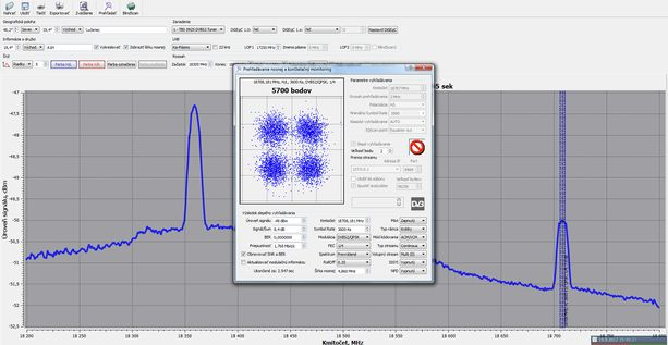 ka-band-reception-astra-1h-satellite-18410-mhz-ts-stream-acm-vcm-16apsk-spectral-analysis-000