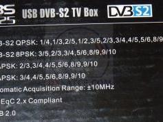 dxsatcs.com-KA-band-reception-dvb-s2-tv-tuner-tbs-5925-acm-vcm-reception-astra-1h-02