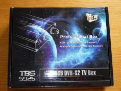 dxsatcs.com-KA-band-reception-dvb-s2-tv-tuner-tbs-5925-acm-vcm-reception-astra-1h-08