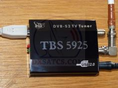 dxsatcs.com-KA-band-reception-dvb-s2-tv-tuner-tbs-5925-acm-vcm-reception-astra-1h-10