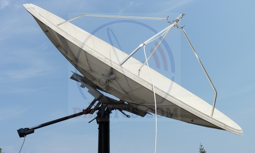 PF Channel Master-300 cm-KA-band-reception-astra-1h-satellite-ka-band-dxsatcs-n
