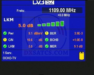 ka-band-reception-astra-1h--satellite-18359-mhz-ocko-tv-quality-analysis-televes-h60-02n