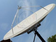 PF Channel Master-300 cm-KA-band-reception-astra-1h-satellite-ka-band-dxsatcs-01