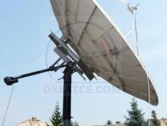 PF Channel Master-300 cm-KA-band-reception-astra-1h-satellite-ka-band-dxsatcs-02